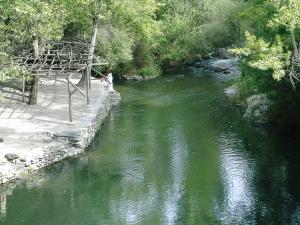 Outros/...por esse rio acima !!!