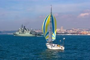 Outros/Marinhas