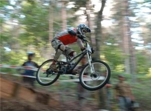 Desporto e Ação/Downhill