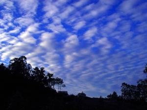 Outros/Olhando o Céu