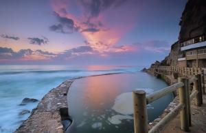 /Azenhas do Mar