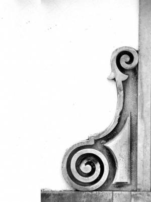 Abstrato/em espiral