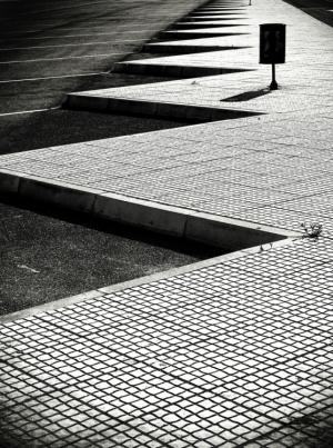 /passeios