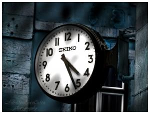 /Tempo_Viagem_Tempo