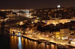 /Sempre Porto