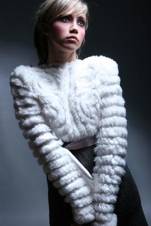 Moda/- Fashion 24 -