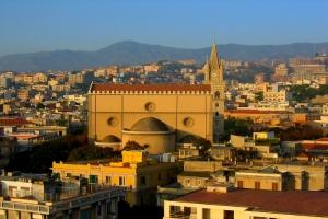 Gentes e Locais/Sicília II