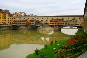 Gentes e Locais/Ponte Vechia...