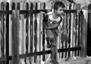/Viagens de infância #4