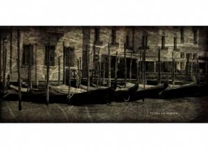 /O Mercador de Veneza