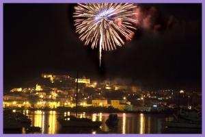 Paisagem Urbana/milazzo_fuochi d artificio