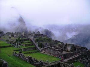 /PERU