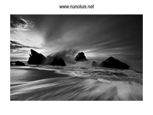 /Tempestade no mar