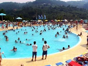 /Aquapark de AmaranTe