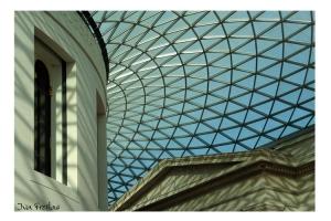 /British Museum