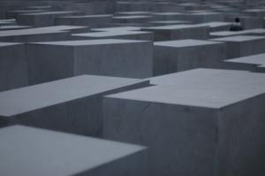 História/Denkmal für die ermordeten Juden Europas