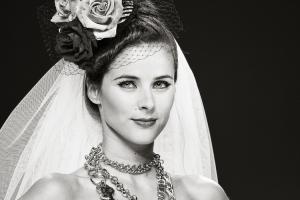 /bride