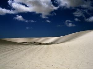 /areia.....