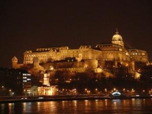 /Budapeste 1