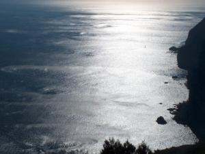 Outros/Mar da Arrabida