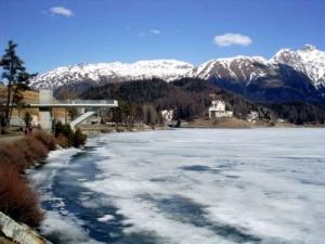 /St. Moritz (V)