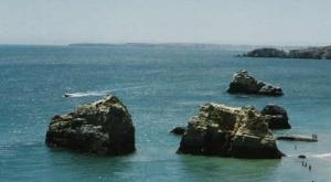 Outros/Mar e rochas...