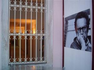 Fotojornalismo/25 de Abril - A voz da Liberdade
