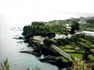 Outros/CALOURA (S.Miguel-Açores)