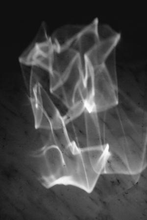 Abstrato/..