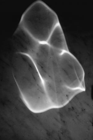 Abstrato/...