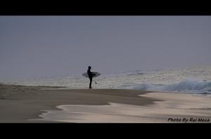 /Vai mais uma onda ?