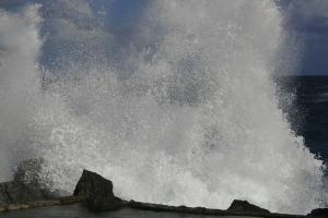 Paisagem Natural/Splash