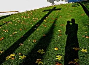 Outros/Sombras de Outono