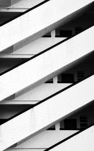 Paisagem Urbana/residence