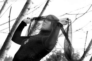 Retratos/e tudo o vento levou .....