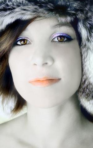 /Snow White