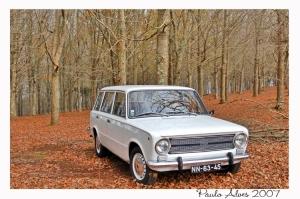 /Fiat 124