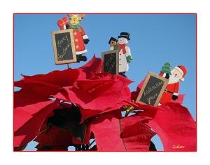 Outros/Um Natal Feliz