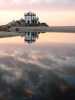 Outros/Espelho de água