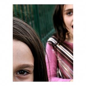 /...através do OLHAR das crianças...#08