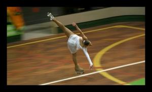 /Danço em sonhos...