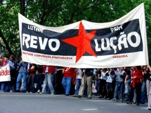 /Comemorações do 25 de Abril em Lisboa - Parte II