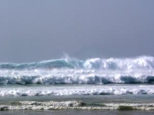 /Que onda!!!