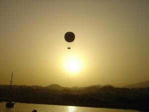 /Balão