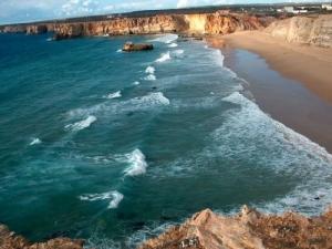 Outros/Ora partilhem la esta vista cmg e vejam os surfist