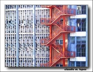 /Escadas#
