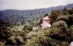 /Convento
