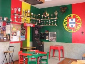 /Café Benfica - Bruxelas  (2)