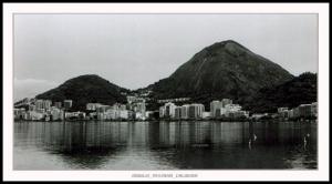 /Lagoa Carioca