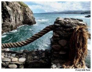 /Poder saber a mar...